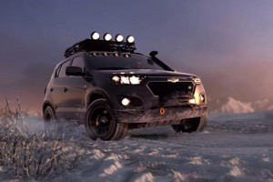 chevrolet-niva-2015-video